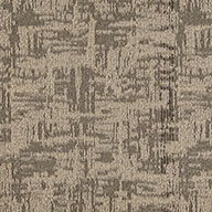 MidtownMannington Script Carpet Tile