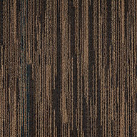 RegionMannington Outline Carpet Tile