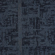 WardMannington Script Carpet Tile