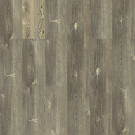 "Pitch Pine Blue Ridge Pine 1.4"" x 94"" Baby Threshold"