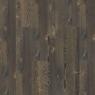 "Harvest Pine Blue Ridge Pine 1.4"" x 94"" Baby Threshold"