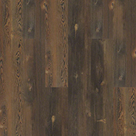 "Forest PineBlue Ridge Pine 1.75"" x 94"" Stairnose"