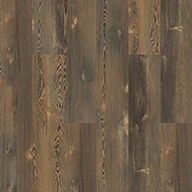 "Earthy Pine Blue Ridge Pine 1.4"" x 94"" Baby Threshold"