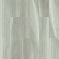 "Misty Oak Cathedral Oak 1.75"" x 3/8"" x 72"" T-Molding"