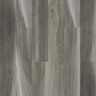 "Charred Oak Cathedral Oak 1.75"" x 3/8"" x 72"" T-Molding"