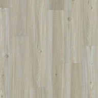 "Washed Oak Impact 306C 1.75"" x 72"" T-Molding"
