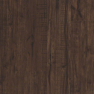 "Umber OakEndura 1.4"" x 94"" Baby Threshold"