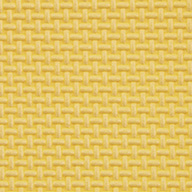 "Yellow1/2"" Eco-Soft +™"