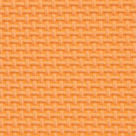 "Orange1/2"" Eco-Soft +™"
