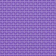 "Purple1/2"" Eco-Soft +™"