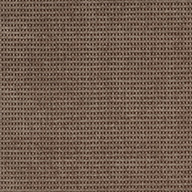 Taupe w/WalnutPindot Taupe Outdoor Patio Rugs