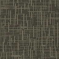 AwardPhenix Focal Point Carpet Tile