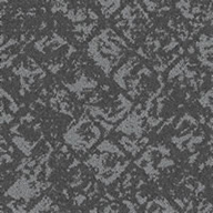 PopularPhenix Downtown Carpet Tile