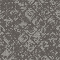 VillagePhenix Downtown Carpet Tile