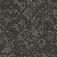 PortPhenix Downtown Carpet Tile