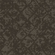 CentralPhenix Downtown Carpet Tile
