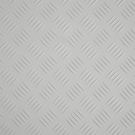 Light GreyDiamond Flex Nitro Tiles