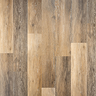 "Traditions OakTritonCORE 7"" Waterproof Vinyl Planks"