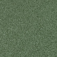 Green w/ Cushion BackingShock Turf Tiles