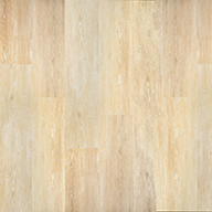 "Coastal OakTritonCORE 7"" Waterproof Vinyl Planks"