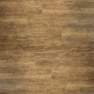 "Richmond OakTritonCORE Pro 7"" Rigid Core Vinyl Planks"