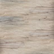 "Harbor Gray OakTritonCORE Pro 7"" Rigid Core Vinyl Planks"
