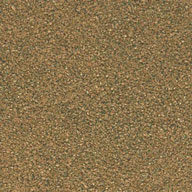 Stone Beige Northern Lights Rubber Pavers