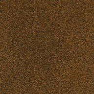 Teak Brown Northern Lights Rubber Pavers
