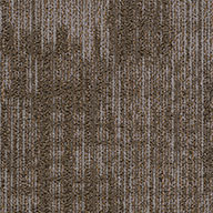 AccordShaw Harmony Carpet Planks