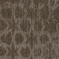 AccordShaw Medley Carpet Planks