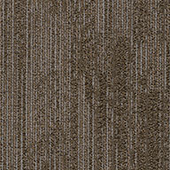 AccordShaw Rhythm Carpet Planks