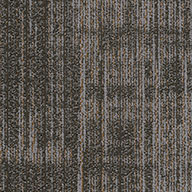 AriaShaw Harmony Carpet Planks