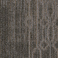 AriaShaw Medley Carpet Planks