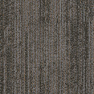 AriaShaw Rhythm Carpet Planks