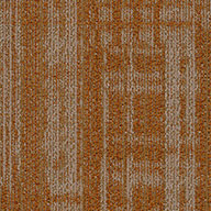 ArticulationShaw Harmony Carpet Planks