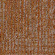 ArticulationShaw Medley Carpet Planks