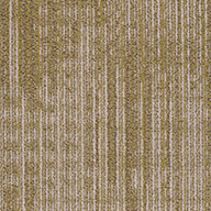 CadenceShaw Harmony Carpet Planks
