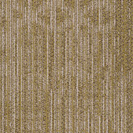 CadenceShaw Medley Carpet Planks
