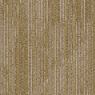 CadenceShaw Rhythm Carpet Planks