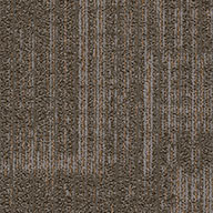 ChimeShaw Harmony Carpet Planks