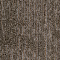 Chime Shaw Medley Carpet Planks