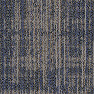 EuphonyShaw Harmony Carpet Planks