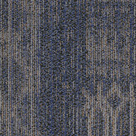 EuphonyShaw Medley Carpet Planks