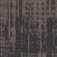 IntonationShaw Harmony Carpet Planks