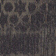 IntonationShaw Medley Carpet Planks