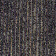 IntonationShaw Rhythm Carpet Planks
