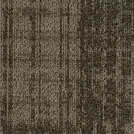 LyricShaw Harmony Carpet Planks