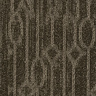LyricShaw Medley Carpet Planks