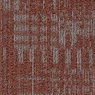 PulseShaw Harmony Carpet Planks