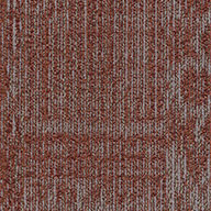 PulseShaw Medley Carpet Planks